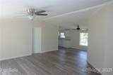 1523 Stacy Hill Road - Photo 3
