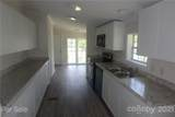 1523 Stacy Hill Road - Photo 4