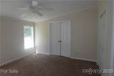 1523 Stacy Hill Road - Photo 7
