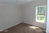1523 Stacy Hill Road - Photo 10