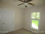 9707 Covedale Drive - Photo 11