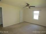 9707 Covedale Drive - Photo 12