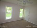 9707 Covedale Drive - Photo 13