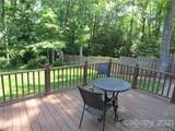 9707 Covedale Drive - Photo 14