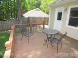 9707 Covedale Drive - Photo 16