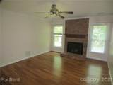 9707 Covedale Drive - Photo 4