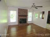 9707 Covedale Drive - Photo 5