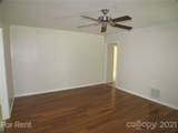 9707 Covedale Drive - Photo 6