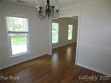 9707 Covedale Drive - Photo 7