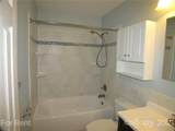 9707 Covedale Drive - Photo 9