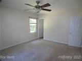 9707 Covedale Drive - Photo 10