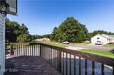 403 Westmoreland Drive - Photo 21
