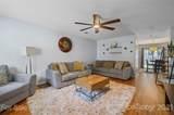 3311 Osceola Lane - Photo 4