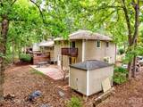 1065 Gauguin Lane - Photo 22