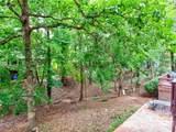 1065 Gauguin Lane - Photo 23
