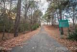1065 Gauguin Lane - Photo 43