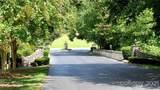 347 Valley Brook Lane - Photo 5