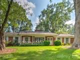 3135 Magnolia Drive - Photo 1