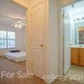 5220 Coves End Court - Photo 12
