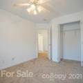 5220 Coves End Court - Photo 13