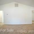 5220 Coves End Court - Photo 14