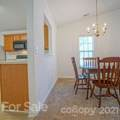5220 Coves End Court - Photo 17