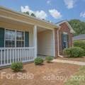 5220 Coves End Court - Photo 20