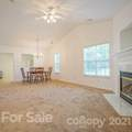 5220 Coves End Court - Photo 3