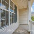 5220 Coves End Court - Photo 21