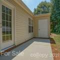 5220 Coves End Court - Photo 24