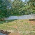 5220 Coves End Court - Photo 25