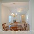 5220 Coves End Court - Photo 4