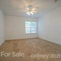 5220 Coves End Court - Photo 5