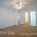 5220 Coves End Court - Photo 7