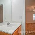 5220 Coves End Court - Photo 8