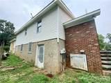 2701 Saint James Church Road - Photo 29
