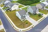 629 Gants Road - Photo 13