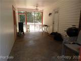 6118 Old Plank Road - Photo 27