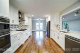 151 Harbourtown Drive - Photo 9