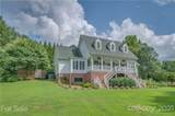 150 Squirrel Hollow Drive - Photo 1