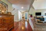 150 Squirrel Hollow Drive - Photo 11