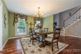 150 Squirrel Hollow Drive - Photo 12