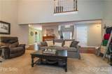 150 Squirrel Hollow Drive - Photo 14