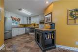 150 Squirrel Hollow Drive - Photo 15
