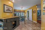 150 Squirrel Hollow Drive - Photo 17