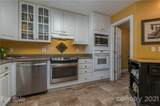 150 Squirrel Hollow Drive - Photo 18