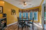 150 Squirrel Hollow Drive - Photo 19
