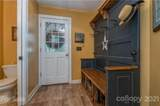 150 Squirrel Hollow Drive - Photo 20