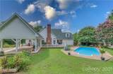 150 Squirrel Hollow Drive - Photo 3