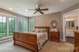 150 Squirrel Hollow Drive - Photo 22